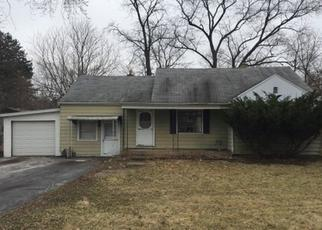 Foreclosure  id: 4115045