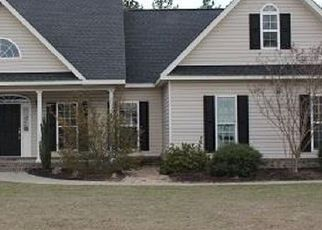 Foreclosure  id: 4115060