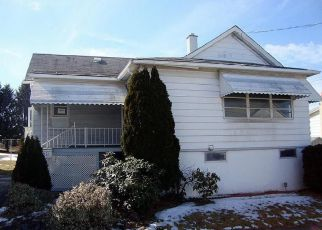 Foreclosure  id: 4115122