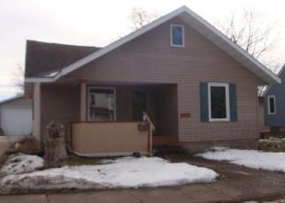 Foreclosure  id: 4115141