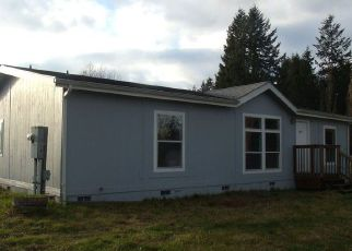 Foreclosure  id: 4115156