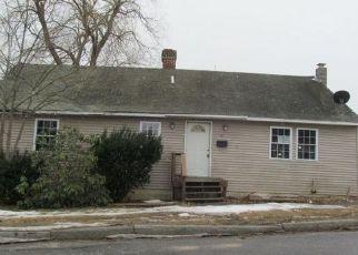 Foreclosure  id: 4115207