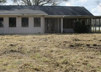 Foreclosure  id: 4115223