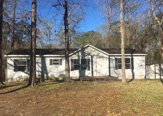Foreclosure  id: 4115249