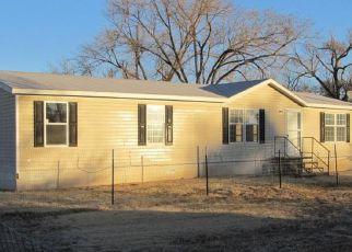 Foreclosure  id: 4115250