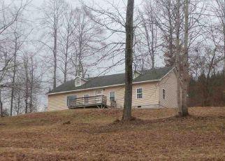 Foreclosure  id: 4115270