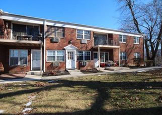 Foreclosure  id: 4115287