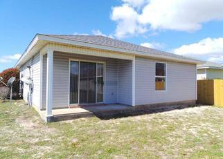 Foreclosure  id: 4115408