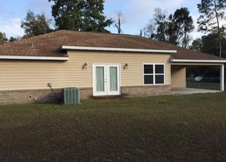 Foreclosure  id: 4115457