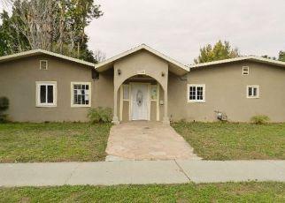 Foreclosure  id: 4115521
