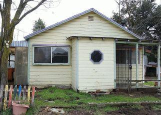 Foreclosure  id: 4115546
