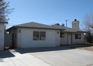 Foreclosure  id: 4115548