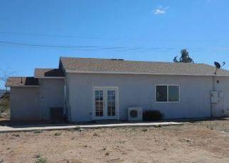 Foreclosure  id: 4115591