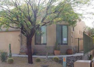 Foreclosure  id: 4115599