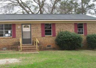 Foreclosure  id: 4115618