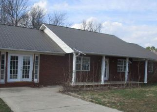 Foreclosure  id: 4115625