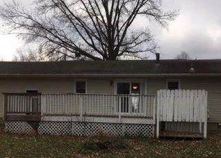 Foreclosure  id: 4115647