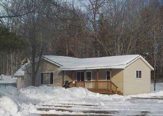 Foreclosure  id: 4115662