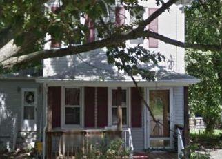 Foreclosure  id: 4115713