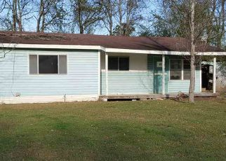 Foreclosure  id: 4115991