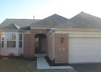 Foreclosure  id: 4116158