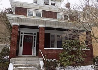 Foreclosure  id: 4116489
