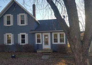 Foreclosure  id: 4116590