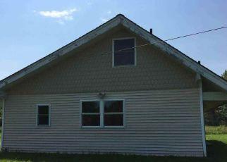 Foreclosure  id: 4116601