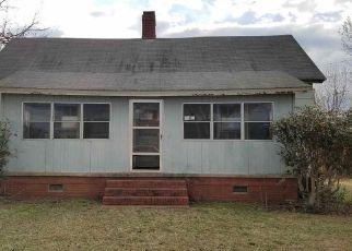 Foreclosure  id: 4116678