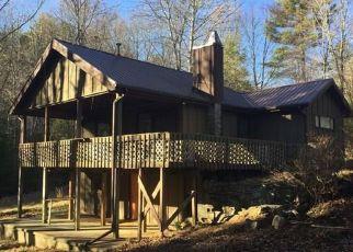 Foreclosure  id: 4116690
