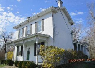 Foreclosure  id: 4116718