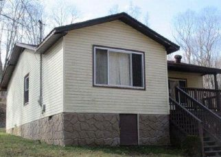 Foreclosure  id: 4116795