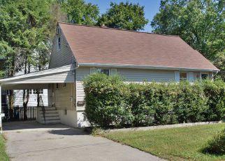 Foreclosure  id: 4116814