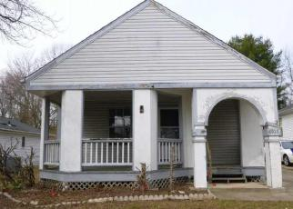 Foreclosure  id: 4116858