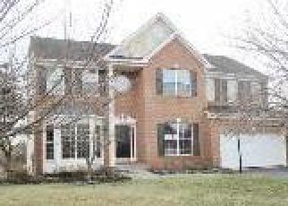 Foreclosure  id: 4116870
