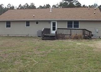 Foreclosure  id: 4116874