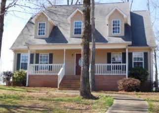 Foreclosure  id: 4116969