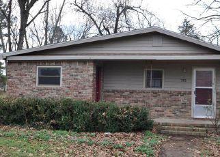 Foreclosure  id: 4116992