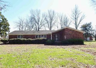 Foreclosure  id: 4117002