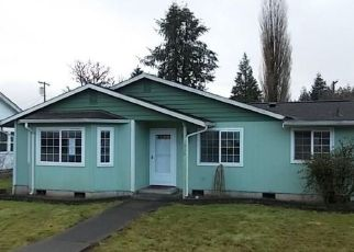 Foreclosure  id: 4117109