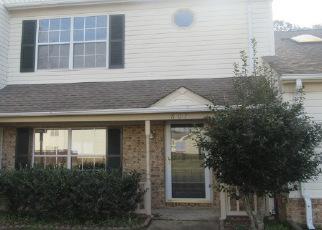 Foreclosure  id: 4117133
