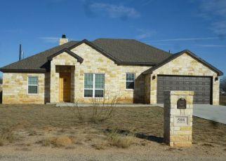 Foreclosure  id: 4117240