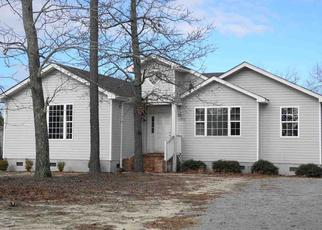 Foreclosure  id: 4117286