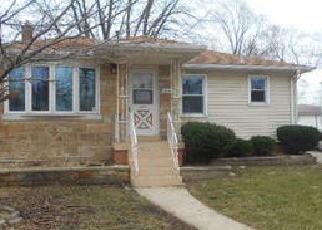Foreclosure  id: 4117290
