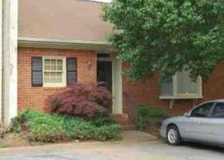 Foreclosure  id: 4117325