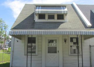 Foreclosure  id: 4117382