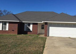 Foreclosure  id: 4117446
