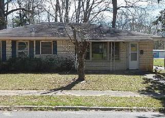 Foreclosure  id: 4117461