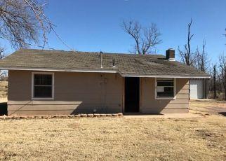 Foreclosure  id: 4117464