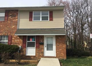 Foreclosure  id: 4117517